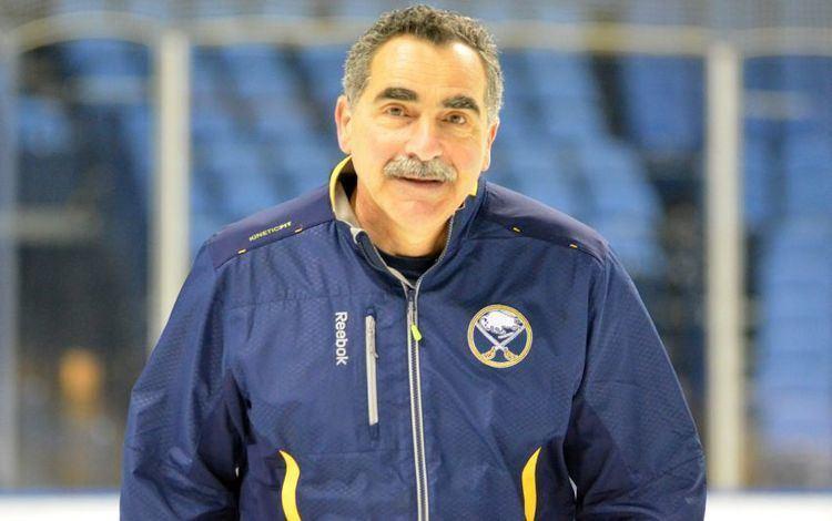Jim Corsi Blues hire former Sabres goalie coach Jim Corsi Buffalo