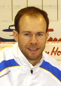 Jim Cotter (curler) wwwcurlingcawpcontentuploads201010CotterH