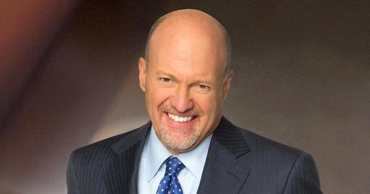 Jim Cramer Jim Cramer Profile CNBC