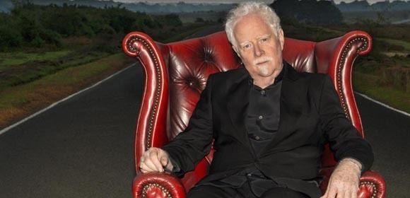 Jim Cregan INTERVIEW Jim Cregan Welcome to UK Music Reviews