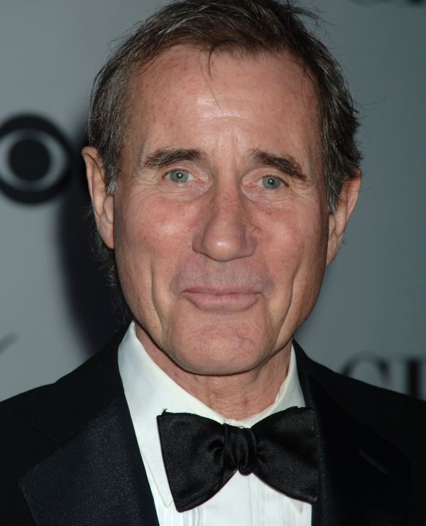 Jim Dale Jim Dale brings solo show to West End in May