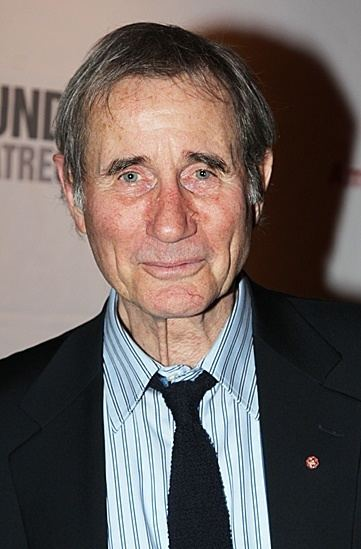 Jim Dale Jim Dale Biography Broadway in Salt Lake City