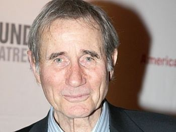 Jim Dale Roundabout Adds Tony Winner Jim Dale39s Solo Show Just Jim