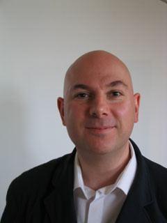 Jim Davies (computer scientist) httpswwwcsoxacuksoftengimagesJimDaviesjpg