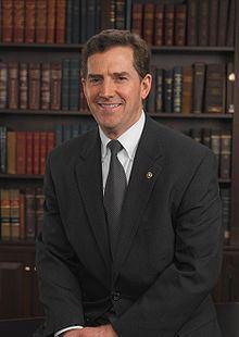Jim DeMint httpsuploadwikimediaorgwikipediacommonsthu