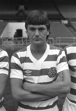 Jim Dobbin (footballer) imagewikifoundrycomwikiJimDobbinimage1E7