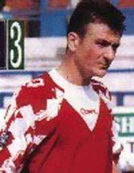 Jim Dobbin (footballer) wwwdoncasterroverscoukpicDtoFDobbinJimjpg