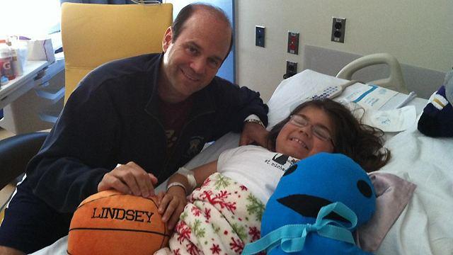 Jim Duquette Anthony Castrovince Jim Duquette gives kidney to ailing