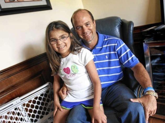 Jim Duquette Former Mets Orioles exec Jim Duquette donates kidney to