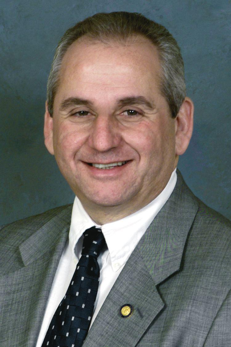 Jim Ferlo Ferlo