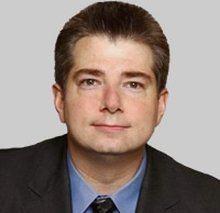 Jim Geraghty mediamuckrackcoms3amazonawscomlinkthumbnail