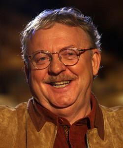 Jim Jacobs Jim Jacobs NSVT