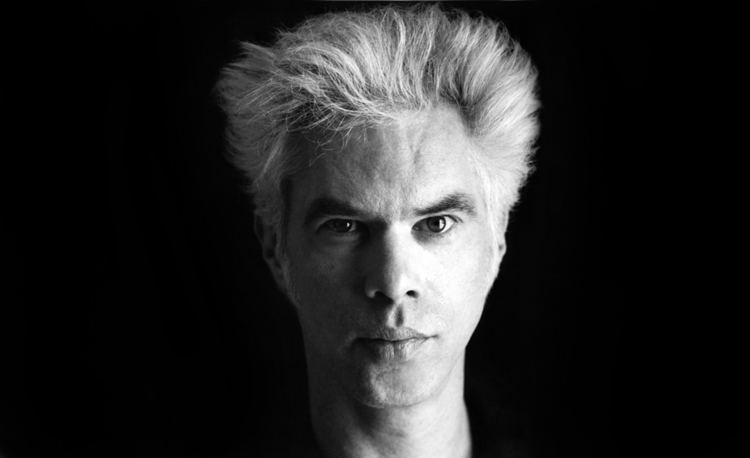 Jim Jarmusch Filmmaker Retrospective The Independent Cinema of Jim