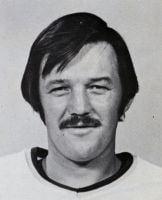 Jim Johnson (ice hockey, born 1942) wwwhockeydbcomihdbstatsphotophpifjimjohns