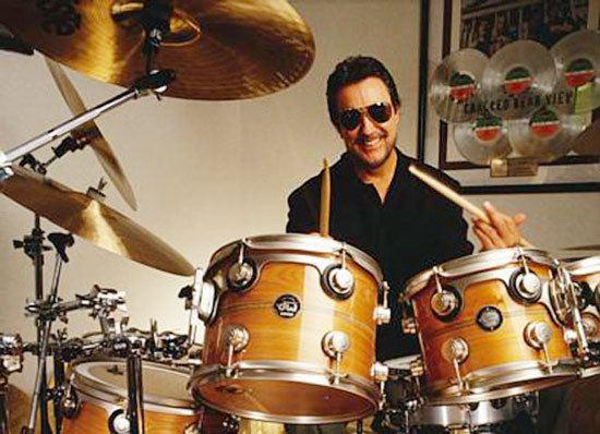Jim Keltner Drummerworld Jim Keltner
