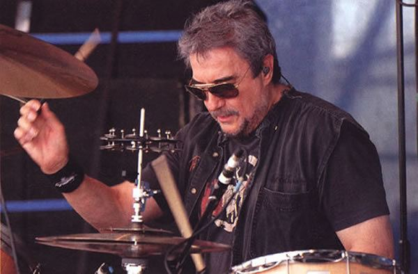Jim Keltner Jim Keltner Famous Drummer and Educator Jim Keltner Pics
