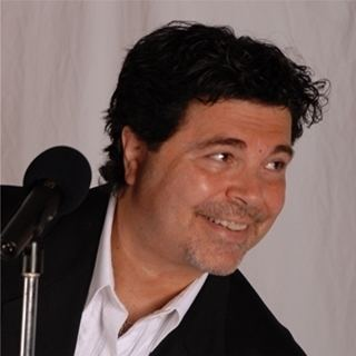 Jim Krenn Pittsburgh Comedian Broadcaster Jim Krenn