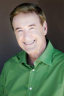 Jim Markham httpsuploadwikimediaorgwikipediacommonsthu