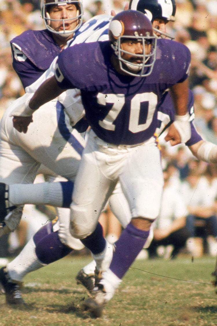 Jim Marshall (gridiron football) NFLcom Photos 8 Jim Marshall DE