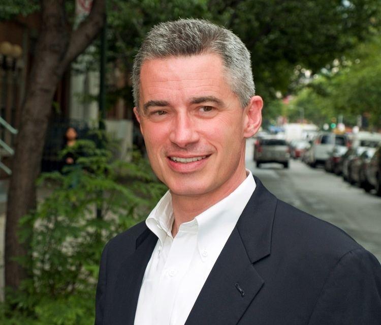 Jim McGreevey httpsuploadwikimediaorgwikipediacommons66
