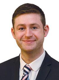 Jim McMahon (politician) committeesoldhamgovukUserData551Info000001