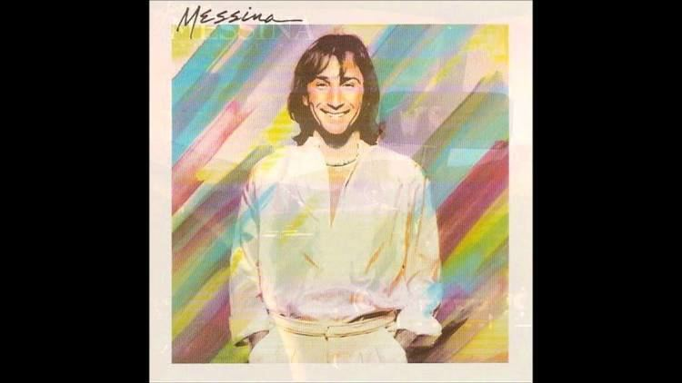 Jim Messina (musician) Jim Messina Seeing You For The First Time YouTube