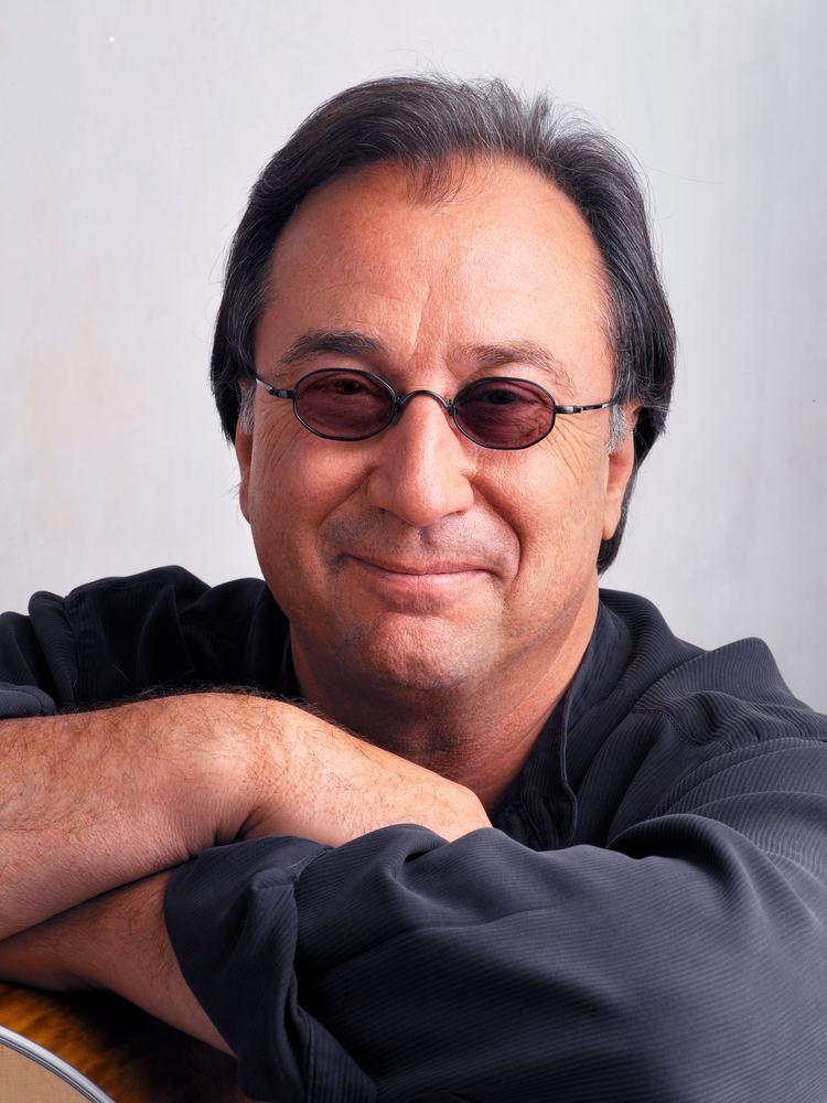 Jim Messina (musician) Jim Messina Musician and Artist