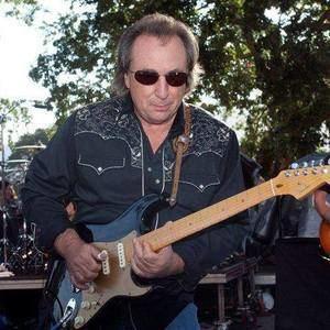 Jim Messina (musician) Jim Messina Equipboard