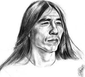 Jim Mitchell (cartoonist) wwwdistantthunderstudioscomimagesNAstanSjpg