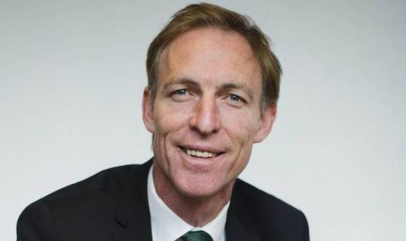 Jim Murphy So much for Better Together Jim Murphy insults English