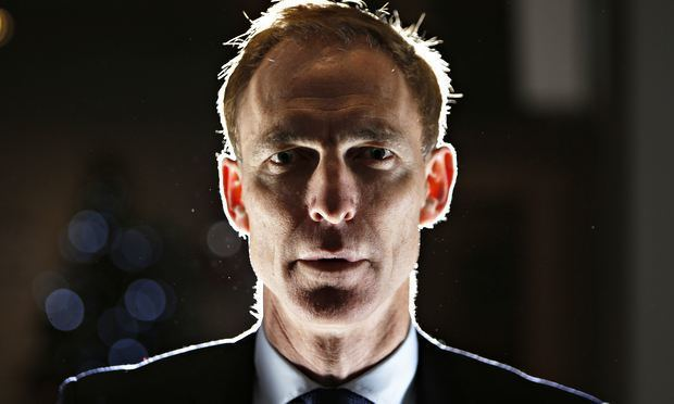 Jim Murphy Jim Murphy 39The SNP know they39re up against someone who