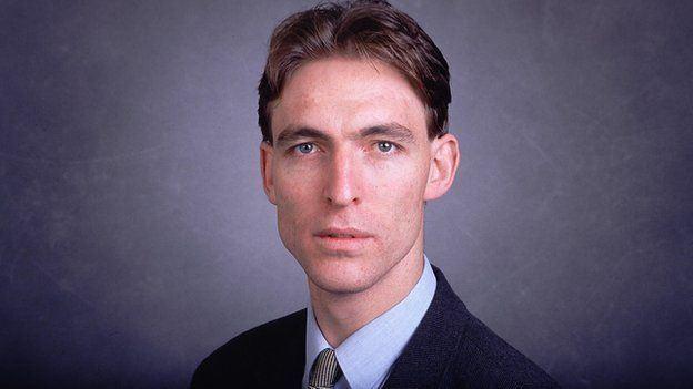 Jim Murphy Profile Jim Murphy Scottish Labour leader BBC News