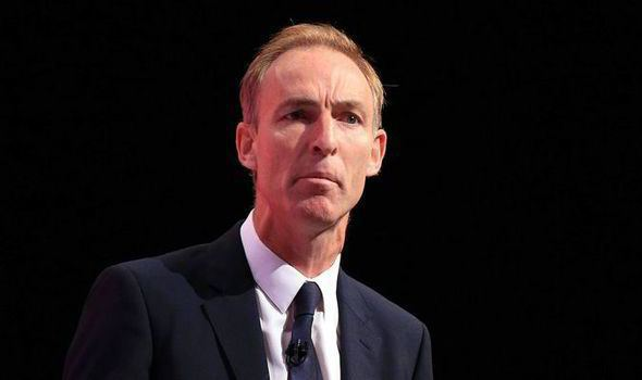 Jim Murphy Jim Murphy says not to bid to lead Labour in Scotland UK