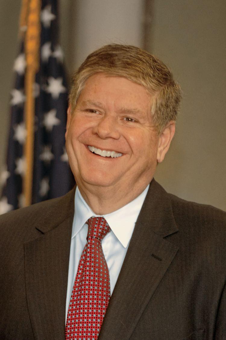 Jim Oberweis Biography Senator Jim Oberweis Jim Oberweis Illinois State