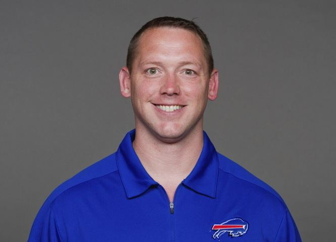 Jim O'Neil (American football) Cleveland Browns name Jim O39Neil defensive coordinator announce