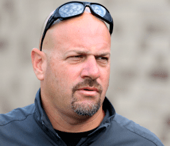 Jim O'Neil (American football) Pettine wants to bring Jim O39Neil from Buffalo if possible