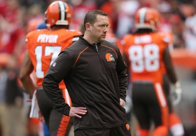 Jim O'Neil (American football) 49ers hire former Browns assistant Jim O39Neil as defensive