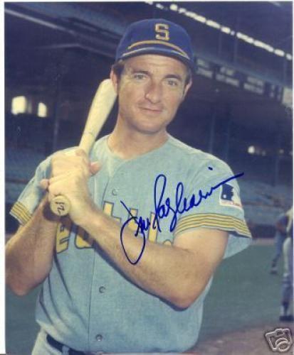 Jim Pagliaroni Encyclopedia of Baseball Catchers Jim Pagliaroni Photo Gallery