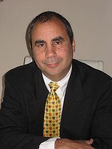 Jim Paidas httpsuploadwikimediaorgwikipediacommonsthu