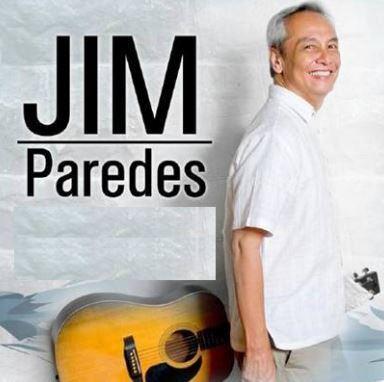 Jim Paredes Interview Archive 2013 Radyo Filipino Australia
