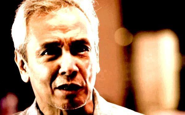 Jim Paredes Jim Paredes bets 10 million pesos on Australian citizenship row with