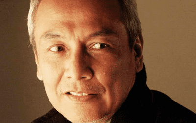 Jim Paredes Jim Paredes Biography PINOYSTOP