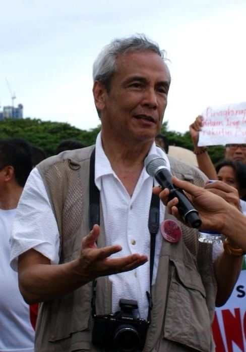 Jim Paredes Jim Paredes Wikipedia