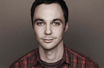 Jim Parsons 10 Questions for Jim Parsons TIME