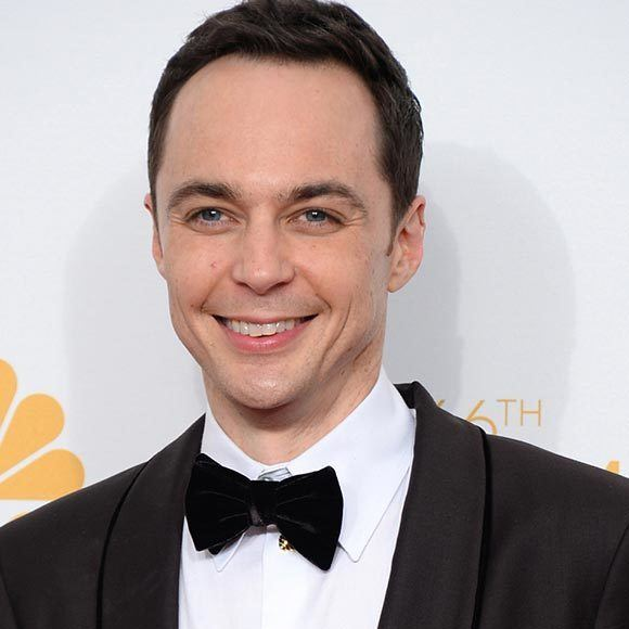 Jim Parsons Age Todd Spiewak Perfect Match for Gay Actor Jim Parsons Boyfriend