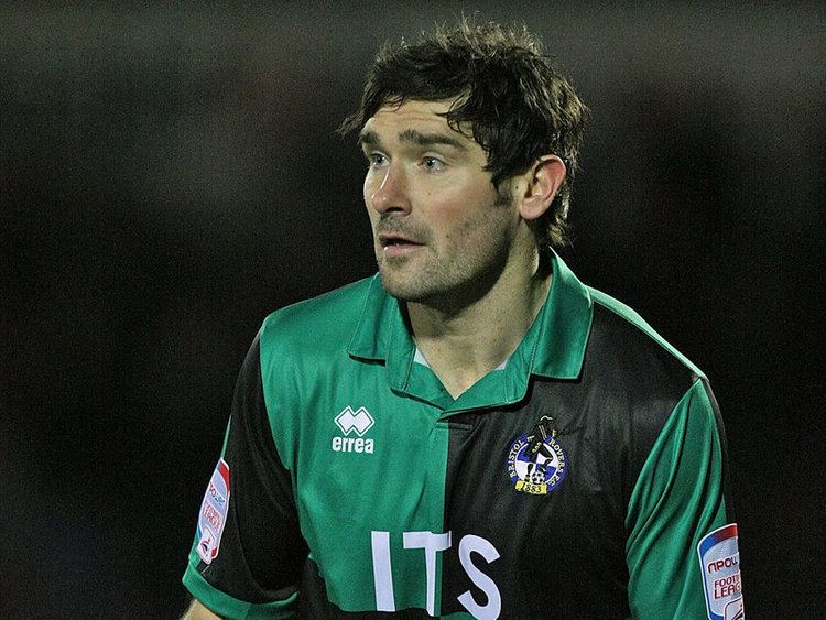 Jim Paterson (footballer) e1365dmcom1207800x600Paterson2801155jpg20