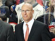 Jim Peplinski httpsuploadwikimediaorgwikipediacommonsthu