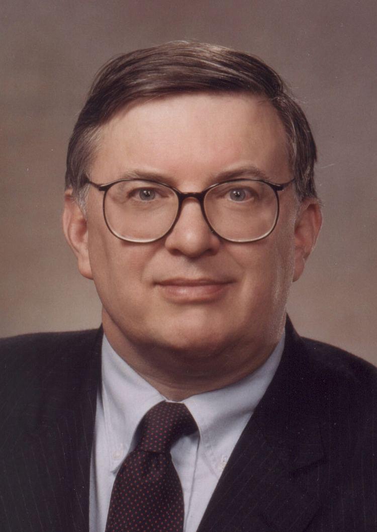 Jim Powell (historian) objectcatoorgsitescatoorgfilesauthorsjimp