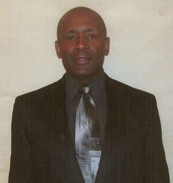 Jim Price (basketball) Jim Price Indiana Basketball Hall of Fame