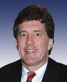 Jim Ramstad mediawashingtonpostcomwpsrvpoliticscongress